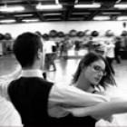 Tančírny Eso ORIGINAL a Eso CARIBE